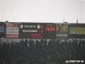 Sparta - Feyenoord 3-2 23-03-2008 (41).JPG
