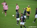 Sparta - Feyenoord 3-2 23-03-2008 (43).JPG