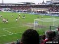 Sparta - Feyenoord 3-2 23-03-2008 (45).JPG