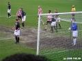 Sparta - Feyenoord 3-2 23-03-2008 (46).JPG