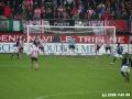 Sparta - Feyenoord 3-2 23-03-2008 (48).JPG