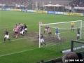 Sparta - Feyenoord 3-2 23-03-2008 (51).JPG