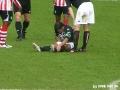 Sparta - Feyenoord 3-2 23-03-2008 (52).JPG