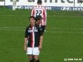 Sparta - Feyenoord 3-2 23-03-2008 (53).JPG