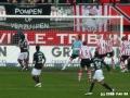 Sparta - Feyenoord 3-2 23-03-2008 (55).JPG