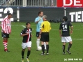 Sparta - Feyenoord 3-2 23-03-2008 (56).JPG