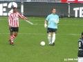Sparta - Feyenoord 3-2 23-03-2008 (57).JPG