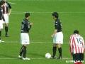 Sparta - Feyenoord 3-2 23-03-2008 (59).JPG