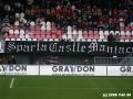 Sparta - Feyenoord 3-2 23-03-2008 (6).JPG