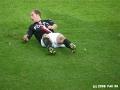 Sparta - Feyenoord 3-2 23-03-2008 (60).JPG
