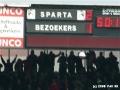 Sparta - Feyenoord 3-2 23-03-2008 (62).JPG