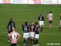 Sparta - Feyenoord 3-2 23-03-2008 (63).JPG