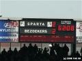Sparta - Feyenoord 3-2 23-03-2008 (64).JPG