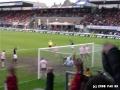 Sparta - Feyenoord 3-2 23-03-2008 (66).JPG