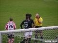 Sparta - Feyenoord 3-2 23-03-2008 (67).JPG