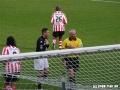 Sparta - Feyenoord 3-2 23-03-2008 (68).JPG