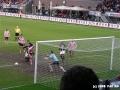 Sparta - Feyenoord 3-2 23-03-2008 (69).JPG