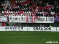 Sparta - Feyenoord 3-2 23-03-2008 (7).JPG