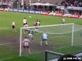 Sparta - Feyenoord 3-2 23-03-2008 (70).JPG