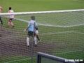 Sparta - Feyenoord 3-2 23-03-2008 (71).JPG