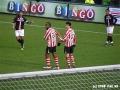 Sparta - Feyenoord 3-2 23-03-2008 (72).JPG