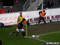 Sparta - Feyenoord 3-2 23-03-2008 (73).JPG