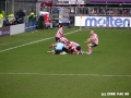 Sparta - Feyenoord 3-2 23-03-2008 (75).JPG