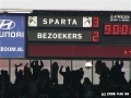 Sparta - Feyenoord 3-2 23-03-2008 (76).JPG
