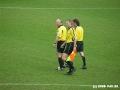 Sparta - Feyenoord 3-2 23-03-2008 (78).JPG