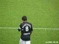 Sparta - Feyenoord 3-2 23-03-2008 (79).JPG