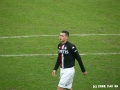 Sparta - Feyenoord 3-2 23-03-2008 (80).JPG
