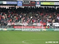 Sparta - Feyenoord 3-2 23-03-2008 (82).JPG