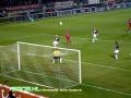 Twente - Feyenoord 2-0 27-10-2007 (10).jpg