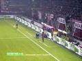 Twente - Feyenoord 2-0 27-10-2007 (11).jpg