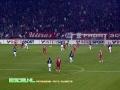 Twente - Feyenoord 2-0 27-10-2007 (12).jpg