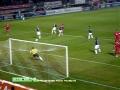 Twente - Feyenoord 2-0 27-10-2007 (13).jpg