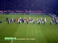 Twente - Feyenoord 2-0 27-10-2007 (14).jpg