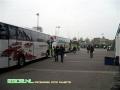 Twente - Feyenoord 2-0 27-10-2007 (19).jpg