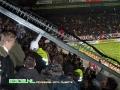 Twente - Feyenoord 2-0 27-10-2007 (2).jpg
