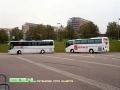 Twente - Feyenoord 2-0 27-10-2007 (20).jpg