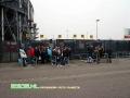 Twente - Feyenoord 2-0 27-10-2007 (21).jpg