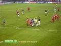 Twente - Feyenoord 2-0 27-10-2007 (3).jpg