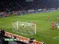 Twente - Feyenoord 2-0 27-10-2007 (4).jpg