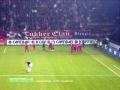 Twente - Feyenoord 2-0 27-10-2007 (5).jpg