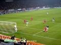 Twente - Feyenoord 2-0 27-10-2007 (6).jpg