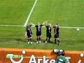 Twente - Feyenoord 2-0 27-10-2007 (7).jpg