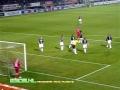 Twente - Feyenoord 2-0 27-10-2007 (8).jpg