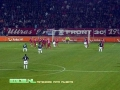 Twente - Feyenoord 2-0 27-10-2007 (9).jpg