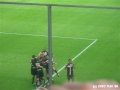 Utrecht - Feyenoord 0-3 19-08-2007 (12).JPG