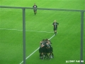 Utrecht - Feyenoord 0-3 19-08-2007 (13).JPG